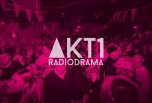 Lethed [radiodrama]